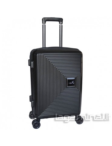 Small luggage  JONY Z02/S BK