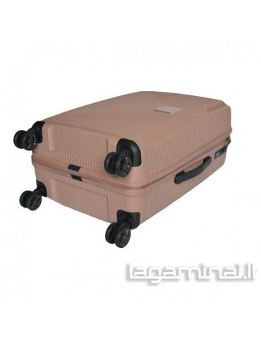 Luggage set  JONY Z02 GD