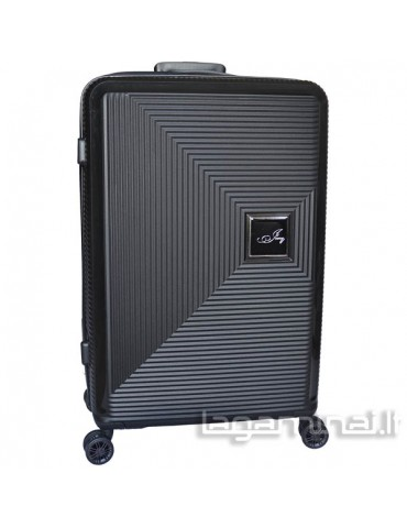 Large luggage  JONY Z02/L BK