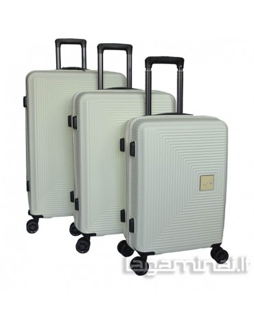 Luggage set  JONY Z02 WT