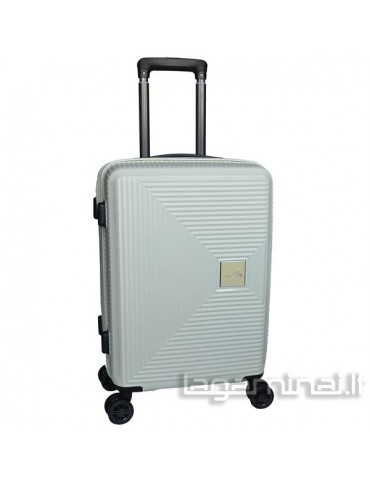 Small luggage  JONY Z02/S WT