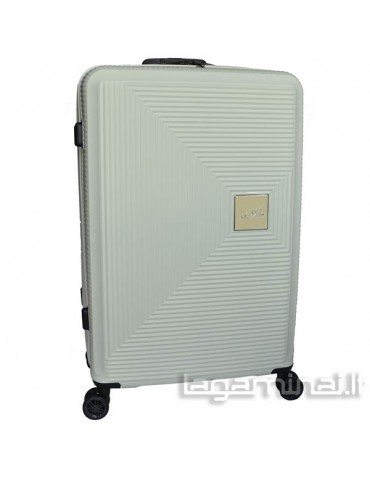 Large luggage  JONY Z02/L WT