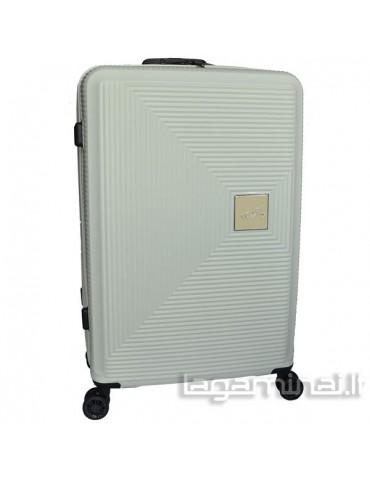 Large luggage  JONY Z02/L WT