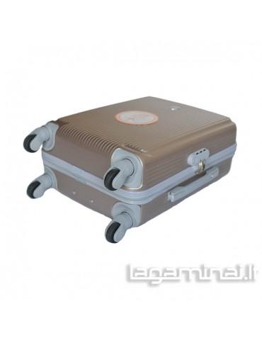 Small luggage JONY L-020/S...