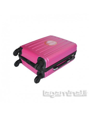 Small luggage JONY L-016/S RS