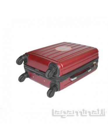 Small luggage JONY L-016/S BD