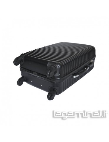 Luggage set JONY L-021 BK