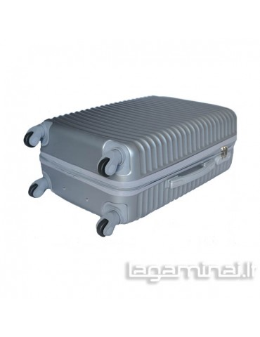Medium luggage JONY L-021/M SL