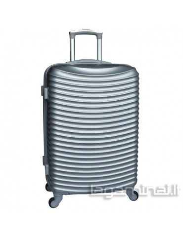 Medium luggage JONY L-021/M SL