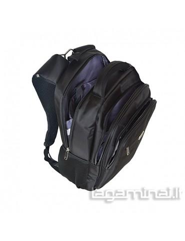 Backpack ORMI 5003