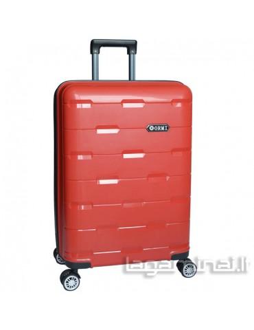 Medium luggage ORMI PP01/M...