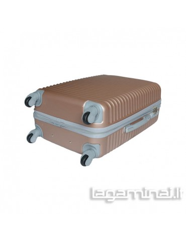 Luggage set JONY L-021 GD