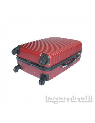Large luggage JONY L-021/L BD