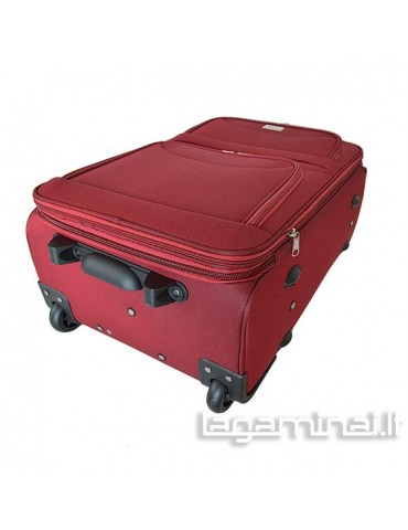 Luggage set ORMI 6802 BD