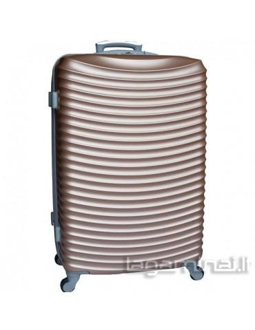 Large luggage JONY L-021/L...