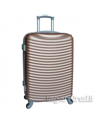 Medium luggage JONY L-021/M...
