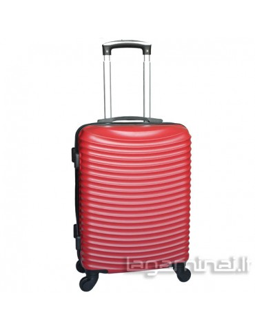 Rankinio bagažo lagaminas...