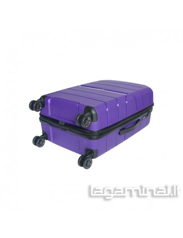 Small luggage  JONY Z01/S PP