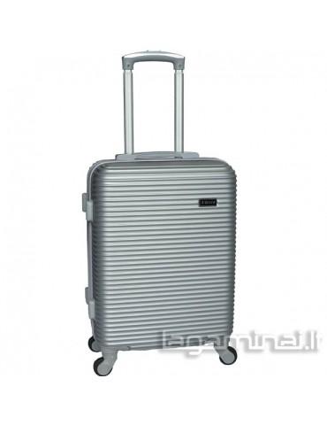 Small luggage JONY L-022/S...