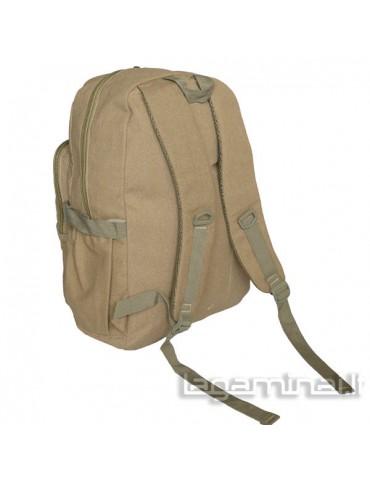 Backpack LUMI 315 GD