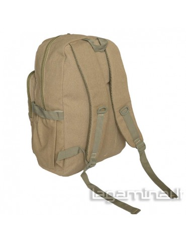 Backpack LUMI 315 GD
