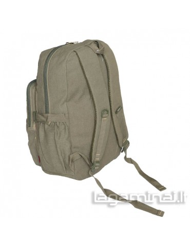Backpack LUMI 315 CH