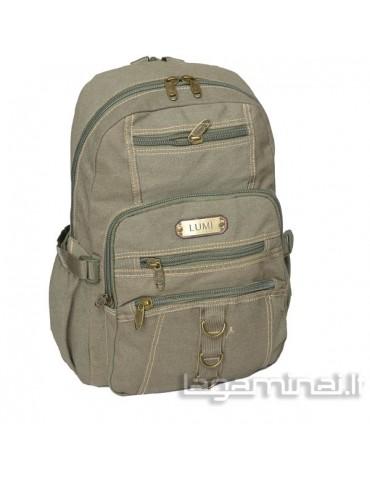 Backpack LUMI 315 CH