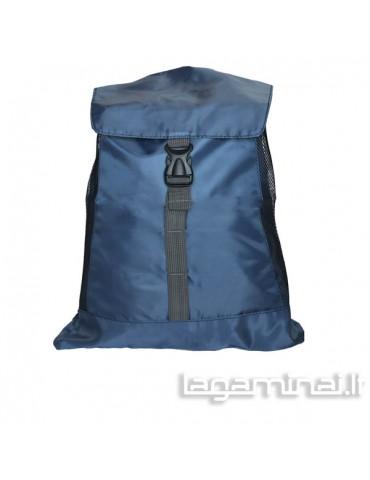 Sport bag 2304 BL