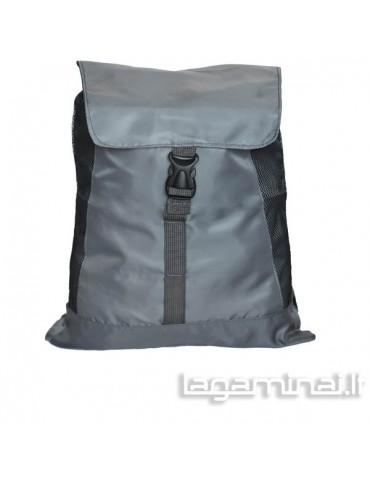 Sport bag 2304 GY