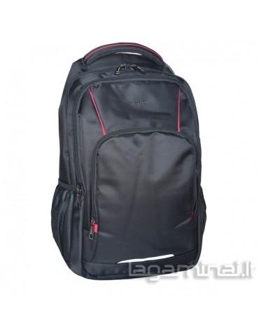 Backpack DAVID JONES 026 BK