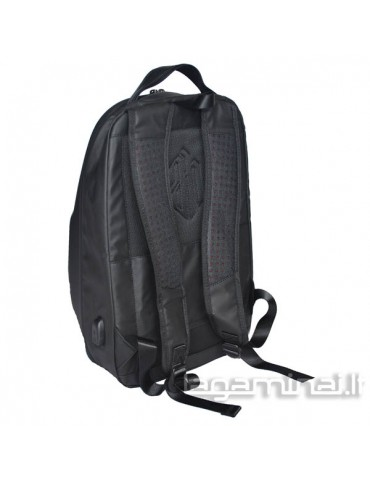 Business backpack Arctic...