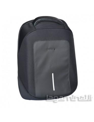 Business backpack DAVID...