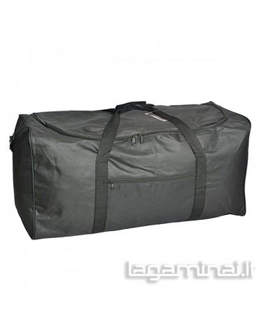Labai didelis krepšys...