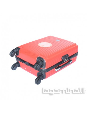Small luggage JONY L-020/S...