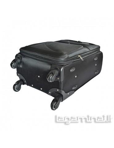 Mažas lagaminas ORMI 8161/S...