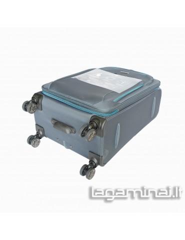 Luggage set SNOWBALL 91703 GY