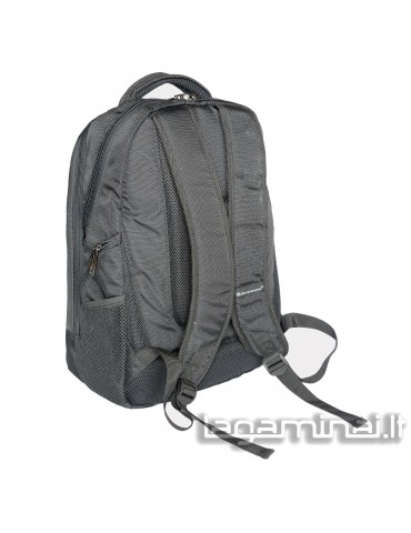Business backpack SNOWBALL...