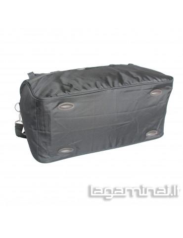 Travel bag SNOWBALL 73758...