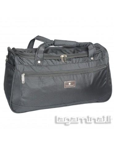 Travel bag SNOWBALL 73768...