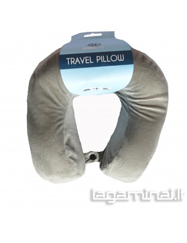 Travel pillow BORDLITE...