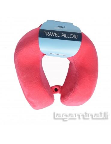 Travel pillow BORDLITE...