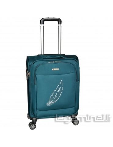Small luggage ORMI 6117/S...