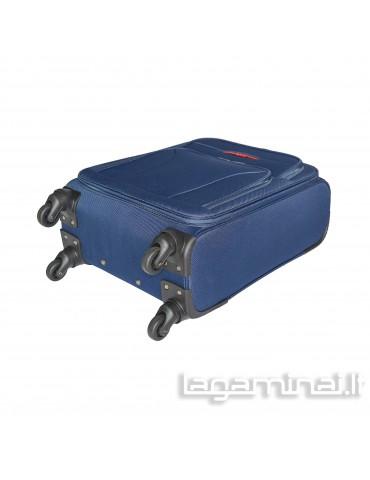 Small luggage ORMI 709/S BL...