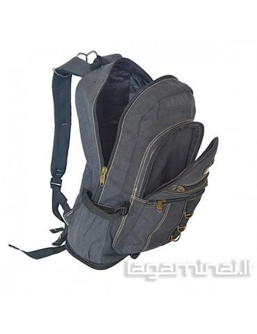 Backpack 103 BK