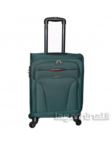 Small luggage ORMI 709/S GN...