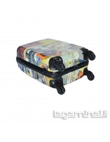 Small luggage SAIMEITE...