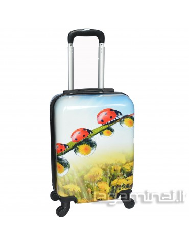 Small luggage SAIMEITE...