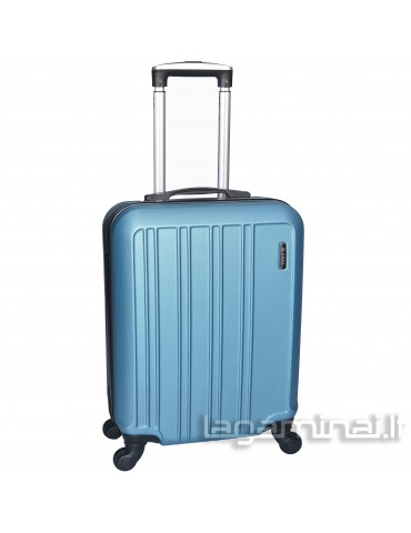 Small luggage ORMI 1705/S...