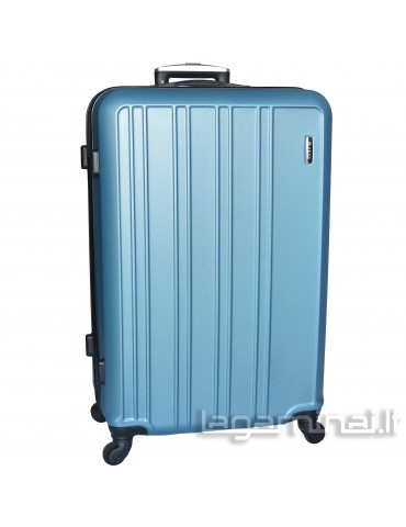Large luggage ORMI 1705/L...