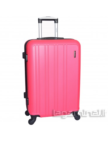 Medium luggage ORMI 1705/M...